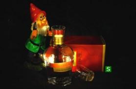 roner distilleria 3