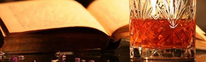 augusta cocktail