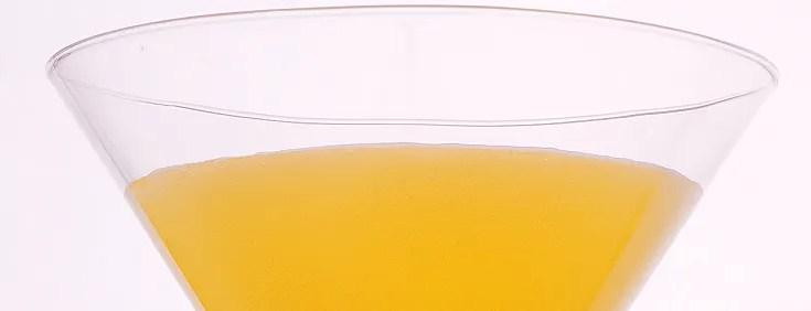 Martiana Cocktail Recipe
