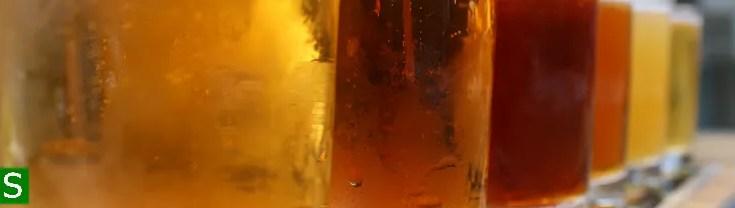 BEBBI LONG DRINK ALLA BIRRA