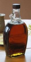 Acetosa di Lamponi Fatta in Casa Ricetta
