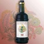 BENEFORT Amaro della Val d Aosta
