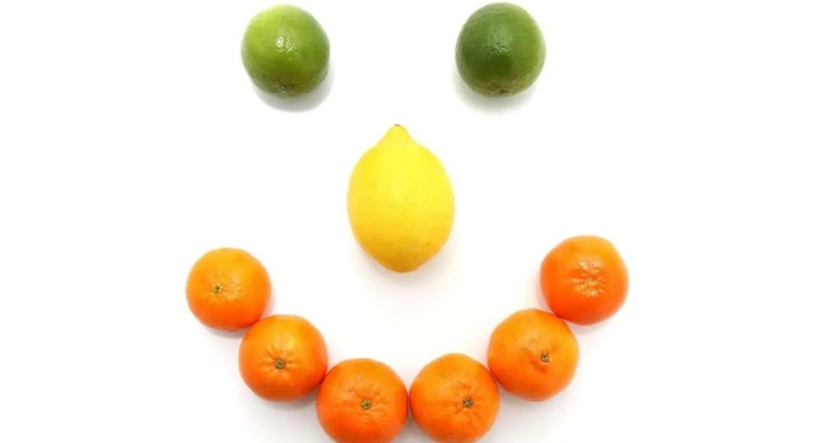 Grappa al Mandarino Ricetta Fatta a Casa