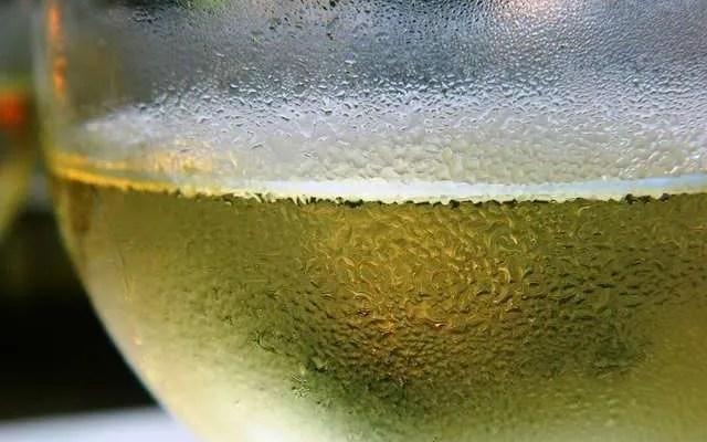 Aperitivo di Vino Aromatizzato Ricetta