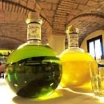 Liquore al Basilico Ricetta Fatta a Casa