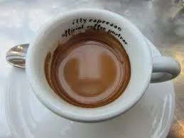 9 E PIU MODI PER NON ORDINARE UN CAFFE