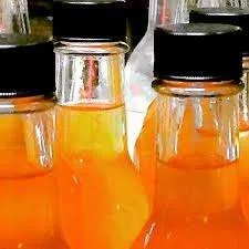 Sciroppo di Limone Fatto a Casa Ricetta