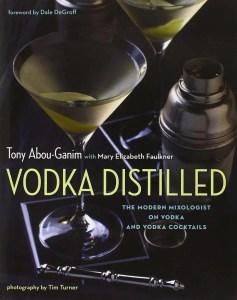 le migliori vodka più buone al mondo