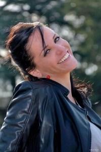Catia Ciofo