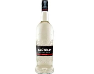 Migliori Rum Bianco Più Buoni al Mondo