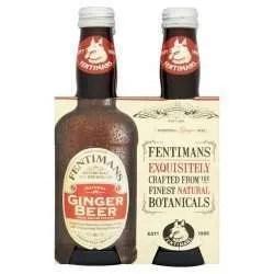 Ginger Beer le Migliori e Buone