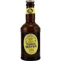 La Migliore Acqua Tonica Al Mondo