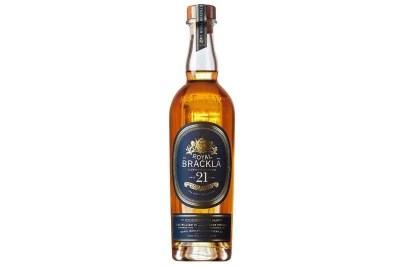 Migliori Scotch Whisky del Mondo