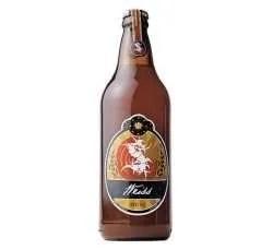 Le 12 Migliori Birre Prodotte dalle Rock Band