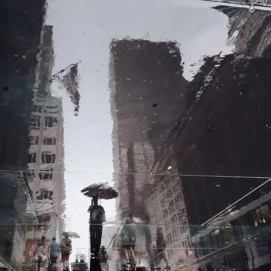 Cocu Liu iPhone Street Photos fotografo