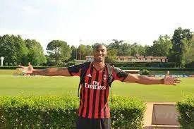 L'amore di Kobe Bryant per l'Italia