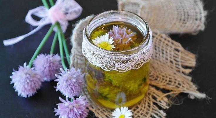 Cipolline speziate in vasetto ricetta