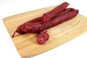 Uova Cotte con Chorizo Ricetta