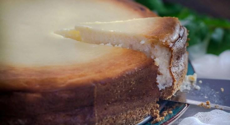 Il migliaccio golosissimo dolce carnevalesco ricetta