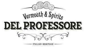 Vermouth di Torino Superiore al Barolo Del Professore