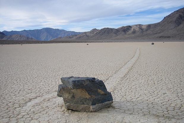 rochas-deslizantes