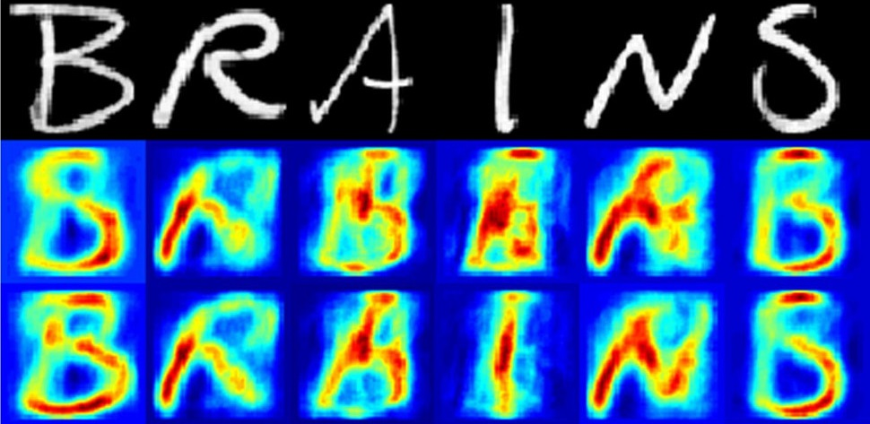 Computador-e-capaz-de-ler-letras-diretamente-do-cerebro-da-pessoa