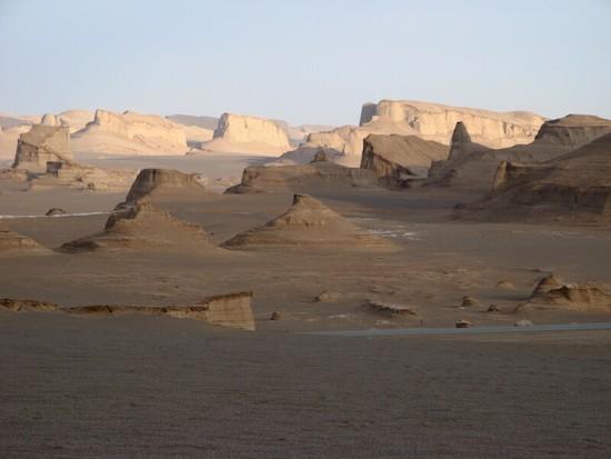 Deserto-Lut[1]