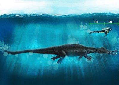 Gryposuchus-croizati[1]