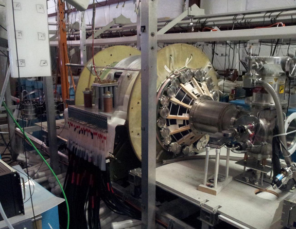 Motor-de-fusao-nuclear
