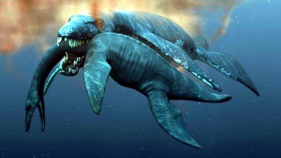 Pliossauro[1]