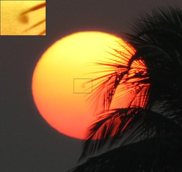 Sun_spot_naked_eye[1]