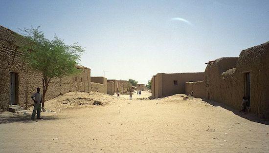 Timbuktu[1]