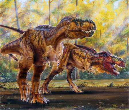 Tiranossauro-rex[1]