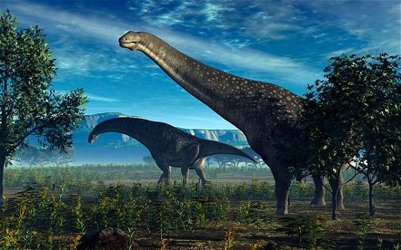 Titanossauros[1]