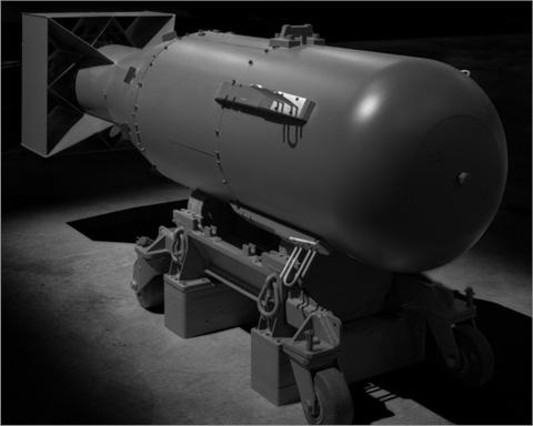 bomba-atomica-5[1]