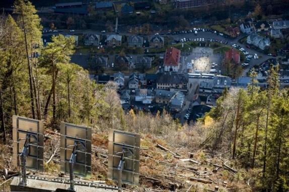 cidade-norueguesa2