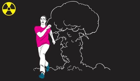 como-sobreviver-a-um-ataque-nuclear-3[1]