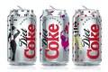 diet-coke-marc-jacobs[1]