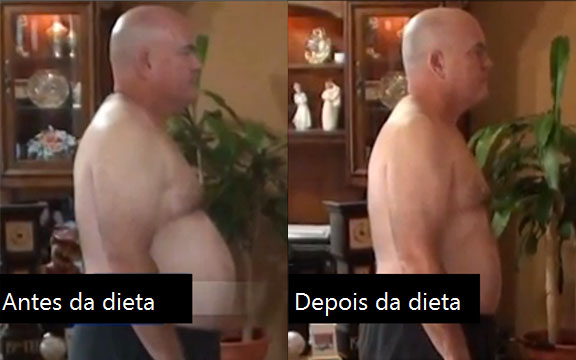 dieta-mcdonalds[1]