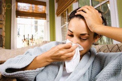 gripe-resfriado-e-os-alimentos-fitoterapicos[1]