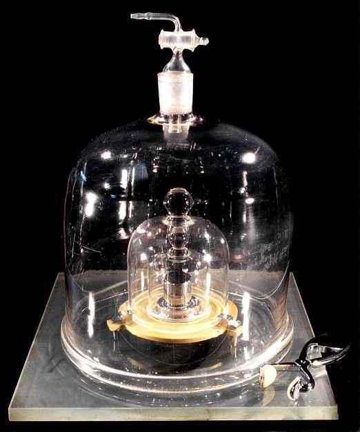 ipk-prototype-kilogram[1]