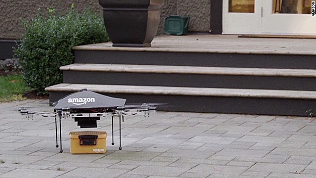 131201231606-vo-amazon-drone-delivery-system-00005818-story-top[1]