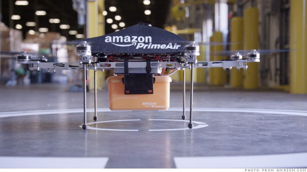 Amazon-Drone[1]