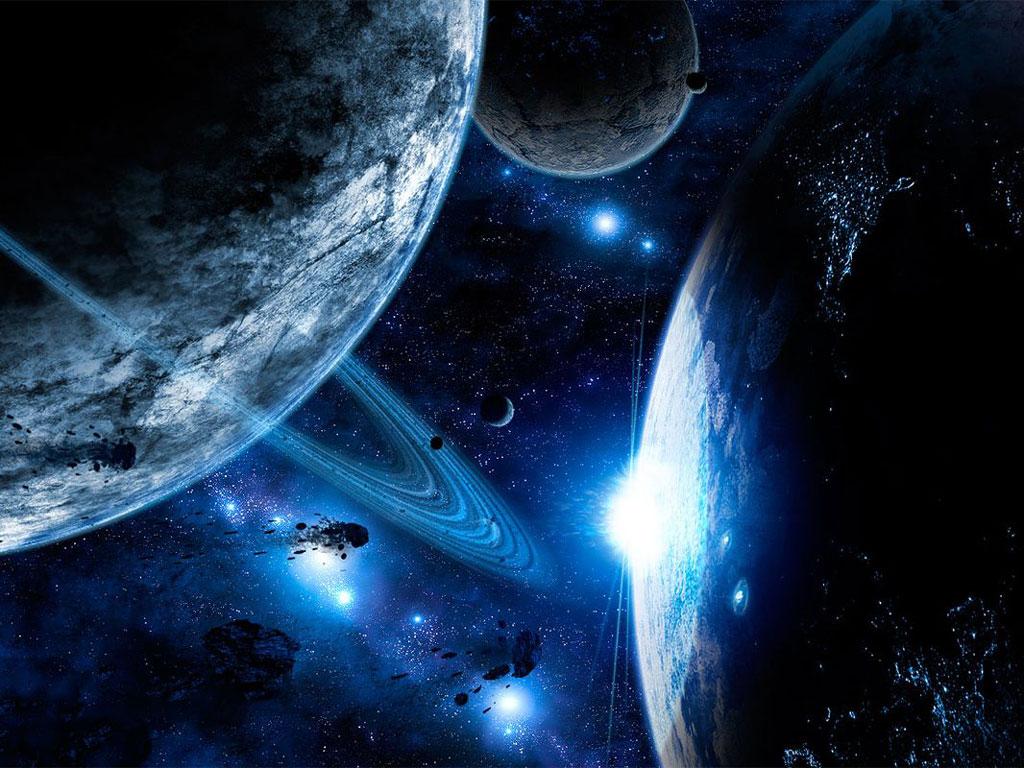 fotos-do-universo-galaxia-nebulosa-19[1]