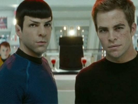 thumb-34432090209-replicador-jornada-nas-estrelas-resized[1]