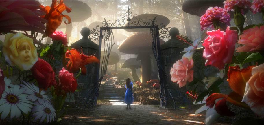 Alice[1]