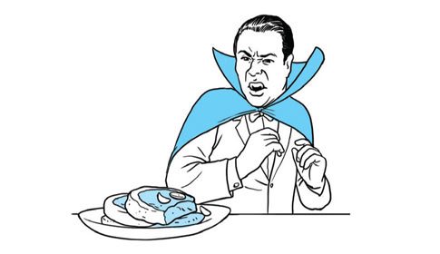 como-se-dar-bem-em-restaurantes-4[1]