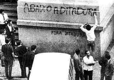 ditadura-militar-no-brasil[1]