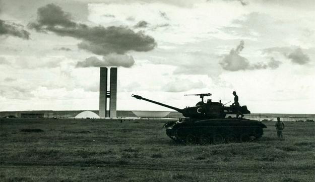 tanque-brasilia[1]