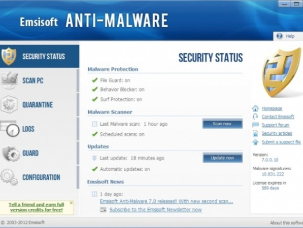 thumb-67232181254-emsisoft-anti-malware-8.0-resized[1]